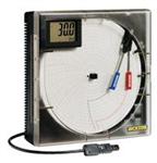 美国VWR温度湿度露点录音机