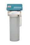 26305-400美国VWR水处理过滤系统
