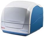 美国VWR扫描式荧光酶标仪