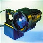 美国高强度紫外光检测灯
