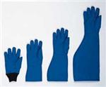美国超低温防护手套