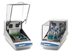 12620-948美国VWR摇床培养箱