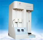 高精度孔隙度分析仪