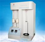 高精度介孔微孔测量仪