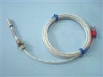 端面热电阻                                      端面热电阻