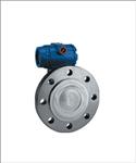 3351LT型法�m式液位�送器                            3351LT型法�m式液位�送器