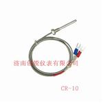 热电偶热电偶CR-10