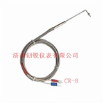 热电偶热电偶CR-8