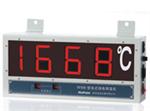 W500壁�焓饺���y��x                               W500壁�焓饺���y��x