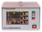 TF600铁水热分析仪