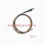 热电偶热电偶cr-6