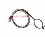 热电偶热电偶CR-5
