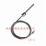 热电偶热电偶cr-3
