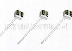 WRP-100型S热电偶                               WRP-100型S热电偶
