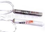 PT100铂热电阻                                  PT100铂热电阻