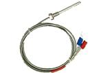 K型螺钉热电偶                                    K型螺钉热电偶