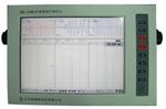 〖欧卡〗ZBL-U5系列多通道超声测桩仪