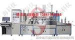 煤层气含气量实时测试仪