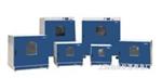 实验室干燥箱DGG-9426A、恒温烘箱价格