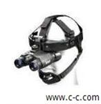 261020〖欧卡〗博士能头盔夜视仪,双筒夜视仪261020