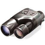 260542〖欧卡〗博士能夜视仪260542/双筒夜视望远镜