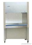 SW-TFG-12SW-TFG-12型�K�敉��L柜