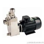 SFBX型小型不锈钢自吸泵