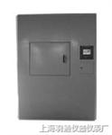 GDC4010高低温冲击试验箱