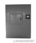 GDC6005高低��_�粼��箱