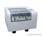台式恒温摇床 振荡器 恒温振荡培养箱