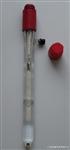 pNa-3501G工业测量电极工业在线测量电极上海博取