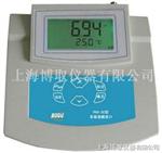 PHS-3C型实验室液晶PH酸度计上海博取制造