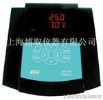 PHS-3CA型实验室PH酸度计数码显示上海博取