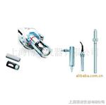 在线纯水溶氧电极 DOG-208F ppb级纯水溶氧电极
