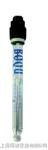GPE800型纯水PH玻璃电极工业在线纯水PH玻璃电极上海博取