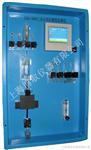 GSGG-5089型在线硅酸根分析仪表