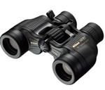 〖欧卡〗尼康阅野望远镜ST 7-15x35 CF / 10-22x50