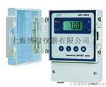 PHG-2091B型壁挂式在线PH仪表
