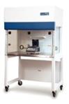 美国超净PCR工作台