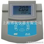 DWS-51型实验室钠度计钠离子浓度计