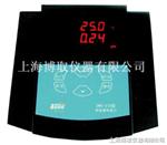 DWS-51A型数显钠离子浓度计