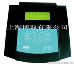 DWS-508A型实验室中文钠度计钠离子浓度计