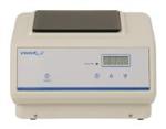 美国VWR桌面冷却槽