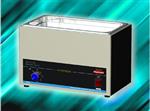 普通型超声波清洗机(加厚槽)