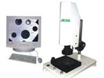 经济型工具显微镜