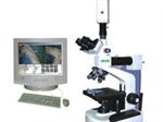 金相测量工具显微镜