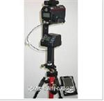 美国激光技术公司IM200LR盘煤仪