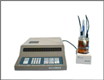 水分测定仪WS-5