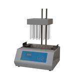 UGC-24W24位液晶显示水浴氮吹仪,氮气吹干仪