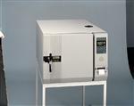 美国VWR台式高压灭菌器